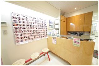 渋谷宮益坂歯科photo
