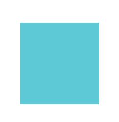 定期検診・予防歯科