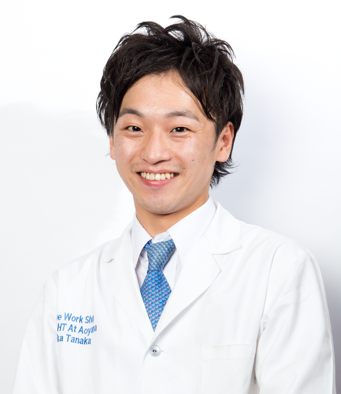歯科医師 木村晃也
