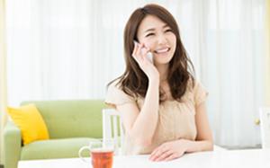 渋谷の歯医者の口コミ
